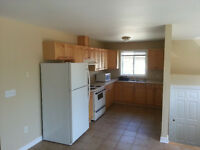 Off-Campus Rental - 5 of 6 Bedrooms Available - St. Catharines