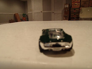 Loose Hot Wheels Ford Shelby GR-1 Concept 1/64 Scale Diecast Car Sarnia Sarnia Area image 5