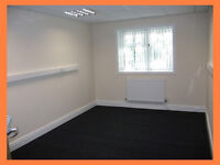 Desk Space to Let in Swansea - SA6 - No agency fees