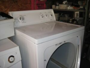 Dryere Kenmore