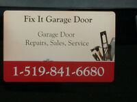 AFFORDABLE DOOR REPAIRS LOW PRICE SERVICE