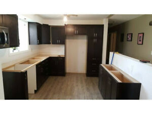 RENOVATIONS RESIDENTIAL / COMMERCIAL