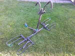 Bike Rack Like New