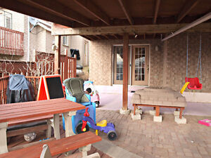 Caring DayHome Cambridge Kitchener Area image 5