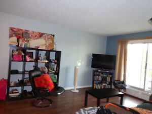 TWO BEDROOM 2 BATHS SOUTH SIDE(MILLWOOD)