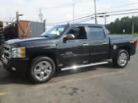 2009 Chevrolet Silverado 1500 LT TEXAS EDITION 19995$ 5149720151