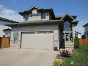 **Reduced price** Gorgeous house for sale in Morinville, AB