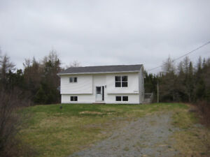 House For Sale In Moser River