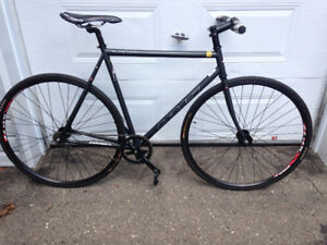 KHS Fixie/ Track bike