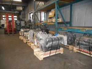MOTEUR REUSINE GM REBUILT ENGINE AND MANY OTHERS KINDS Gatineau Ottawa / Gatineau Area image 4