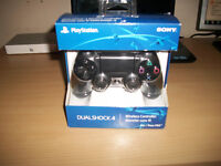 PS4 Controller New