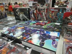 April 30th - Woodstock Toy & Collectibles Expo-Vendors Buying Kitchener / Waterloo Kitchener Area image 8