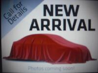 BMW 3 Series 320d M Sport DIESEL AUTOMATIC 2011/11