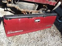 2004 Chev Pick up Truck Parts for Sale!