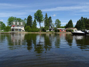 sale COTTAGE lake sand beach Full equipped reduce to quick sale
