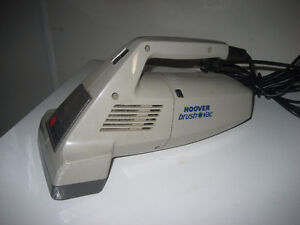 Hoover Hand Vac