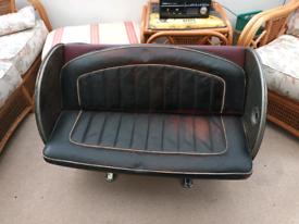 Kids Chair - Unique!