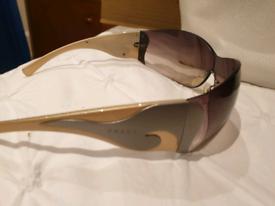 1bd1715a822a Prada Sunglasses