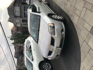 Mitsubishi Galant (2006 model) for sale!