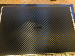 """Dell XPS 9560 15"""""""