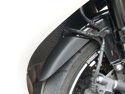 NC750S Stick Fit Extenda Fenda SF-051801 NC750X Honda NC700X NC700S