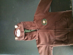 Boys Clothing: 6-9 months