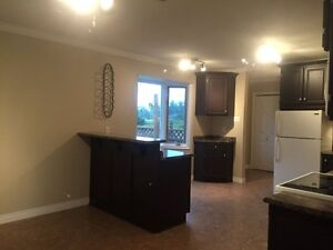 House for rent in Bay Roberts St. John's Newfoundland image 5