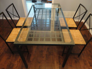 Ikea Granas Buy Or Sell Dining Table Amp Sets In Ontario