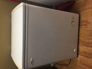 Used small freezer in great shape