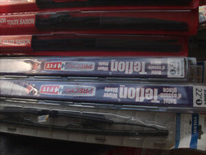 Motomaster All-Season Wiper Blade
