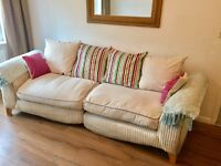 DFS Sofa *Reduced*