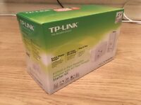 TP-Link (Brand New)