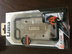New iPhone 6/7/8 UAG case