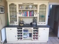 Kitchen for sale **must go by 31st October**