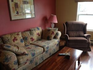 Newly Renovated Mini Home for Rent May-August