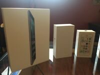Apple Boxes for sale