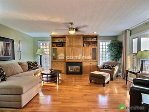 OPEN HOUSE Nov.19 and 20th 1-5 Cornwall Ontario image 3