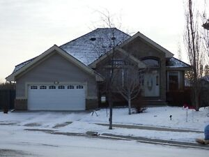 Donsdale bungalow! Must be sold!