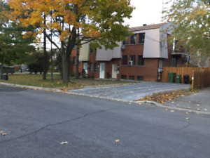 Duplex for sale in Dorval South