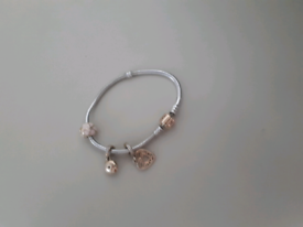 775a42d3c Used Jewellery for Sale in Rhondda Cynon Taf | Page 2/20 - Gumtree