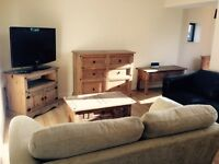 Apartment to rent Linthorpe great views
