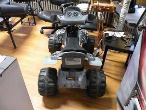 voiture à batterie pour enfants Saguenay Saguenay-Lac-Saint-Jean image 2