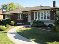 Student House for Rent - St. Catharines