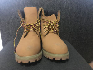 """Timberland 6"""" Premium Boots Winter    Bottes d'Hiver"""