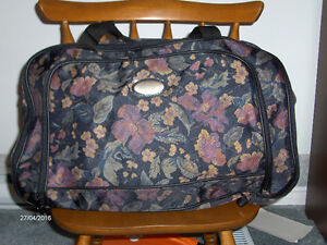 Carry On Bag - Never been Used