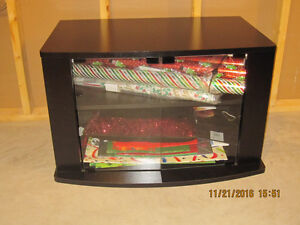 TV Console with Storage London Ontario image 1