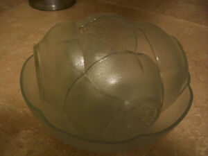 Various Glass Sets for special occasions Cambridge Kitchener Area image 2