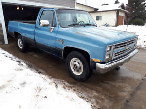 Chevrolet Pickup Truck Great Selection Of Classic Retro Drag And