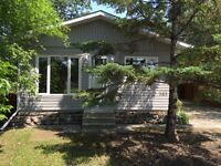 Completely remodeled 345 Springfield Road