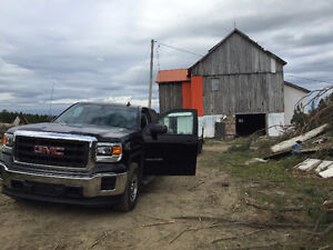 BARN REMOVAL - FULL INSURANCE - FREE OF CHARGE Sarnia Sarnia Area image 8
